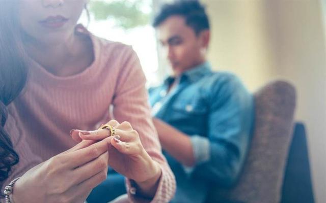 6 bài học rút ra từ những cuộc hôn nhân thất bại, thủ phạm đầu tiên đến từ thứ không ai ngờ đến - Ảnh 1.