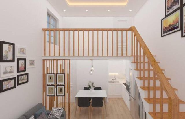 Những điều bạn cần đặc biệt lưu ý khi đi thuê căn hộ chung cư mini - Ảnh 3.