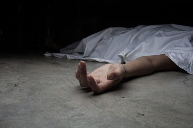 Mẹ già 83 tuổi giết con trai bằng 60 viên thuốc ngủ và những lời khai làm cả phiên tòa chết lặng - Ảnh 3.