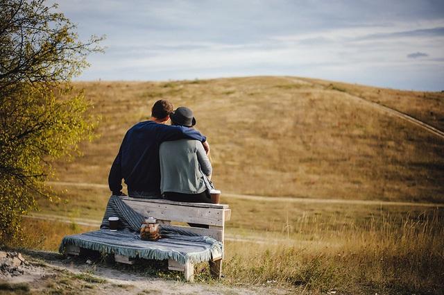 7 điều khó nhất trong cuộc sống - Ảnh 1.