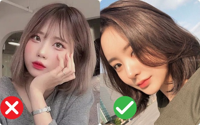 دختری با موهای کوتاه که می خواهد در سال جدید زیبا ، لوکس تر شود ، این 4 تغییر شگفت انگیز زیبایی را نادیده نگیرید - عکس 3.