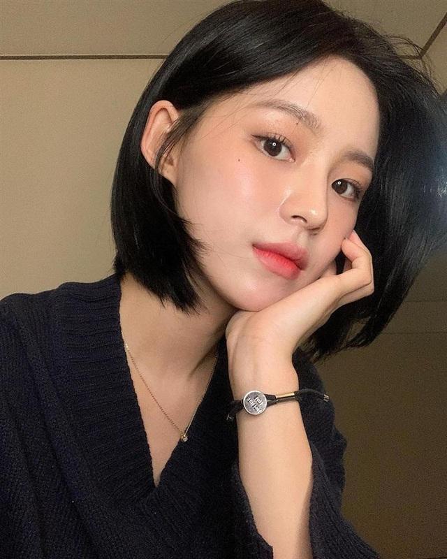 دختری با موهای کوتاه که می خواهد در سال جدید زیبا ، لوکس تر شود ، این 4 تغییر شگفت انگیز زیبایی را نادیده نگیرید - عکس 4.