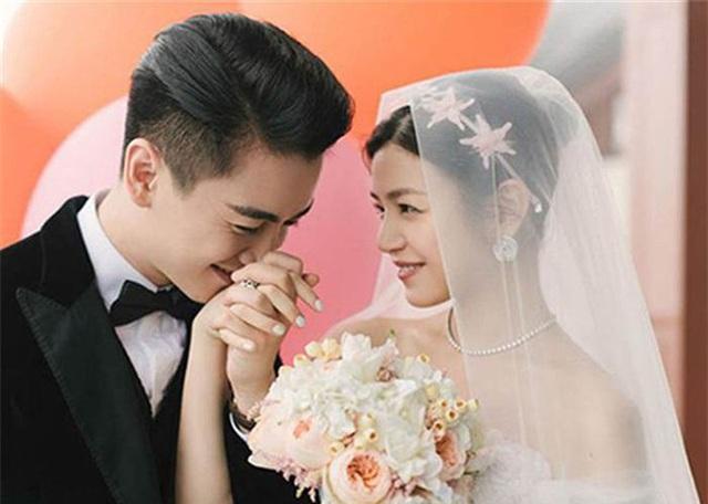 10 niềm tin nền tảng giúp hôn nhân ngày càng thêm hạnh phúc - Ảnh 2.