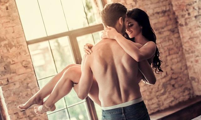Muốn đàn ông biết say thì đàn bà phải biết hư: Lời chia sẻ của cô vợ chỉ vì quá ngoan mà suýt mất chồng khiến phụ nữ hiểu ra nhiều điều - Ảnh 2.