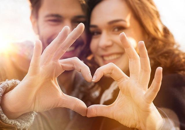 Vợ và chồng - Ai xứng đáng được ưu tiên lựa chọn để phát triển hơn? - Ảnh 3.