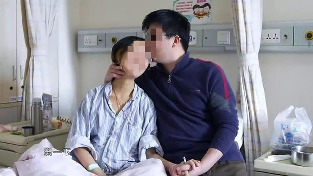 2 vợ chồng 9x cùng lúc mắc bệnh ung thư ruột, bác sĩ nói vì họ đã ăn nhiều thứ thực phẩm vạn người mê này - Ảnh 1.