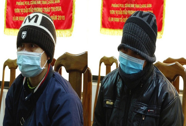 استفاده از شناسنامه های جعلی برای بردن 2 نوزاد در هواپیما و آوردن آنها به چین - عکس 1.