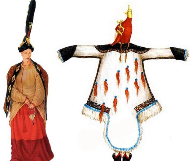 xac-uop-cong-chua-2-500-tuoi-co-hinh-xam-dieu-nghe-khien-gioi-khoa-hoc-boi-roi-nguoi-dan-cuong-quyet-khong-cong-khai-anh-voi-ly-do-kho-hieu