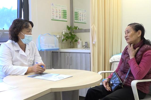 دما عمیقاً پایین می آید ، بیمارانی که از بیماری های اسکلتی - عضلانی رنج می برند با این عادت هایی که همه دارند دردناک ترند؟  - تصویر 2