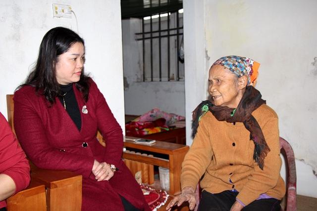 عشق انسانی به دختری کلاس یازدهم یتیم در های دئونگ گسترش یافت - عکس 5.