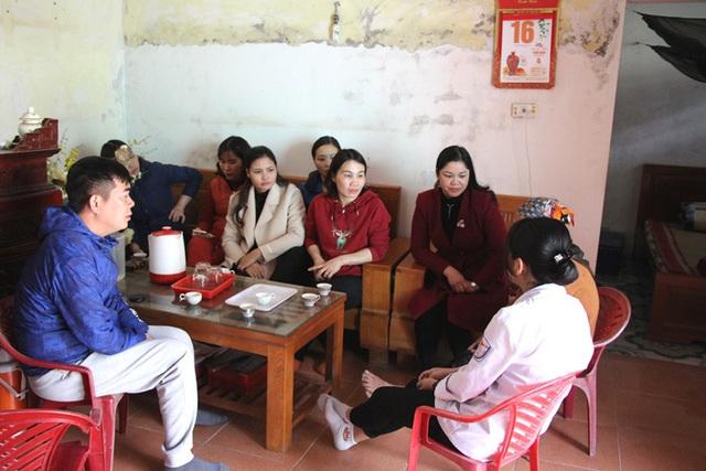 عشق انسانی به دختری کلاس یازدهم یتیم در های دئونگ گسترش یافت - عکس 4.