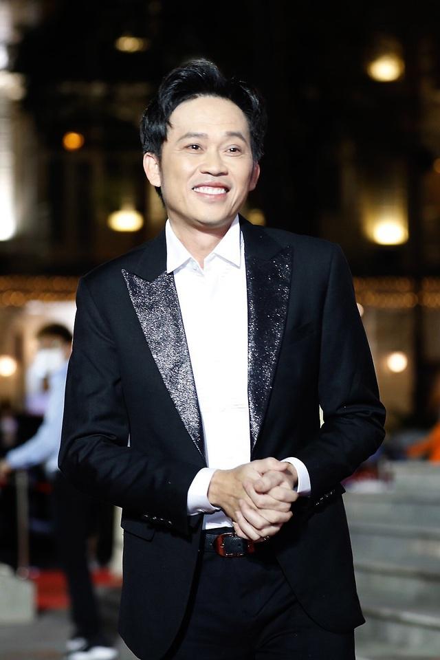 Hoai Linh: من بیشتر در To Church زندگی می کنم - تصویر 2.
