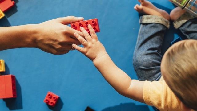 یک مطالعه 70 ساله راز موفقیت در والدین را نشان می دهد - عکس 1.
