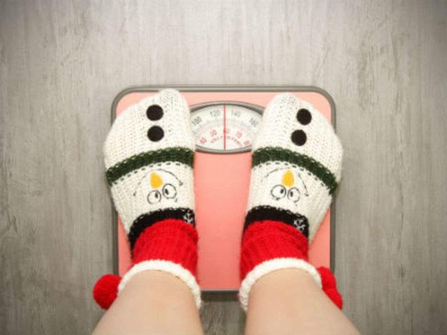 چرا افزایش وزن در زمستان آسان تر است؟  - تصویر 1
