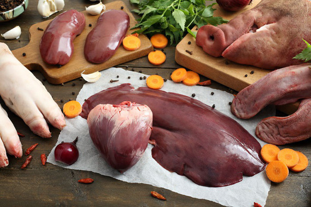 غذا خطر بلوغ زودرس در کودکان را افزایش می دهد - عکس 5.