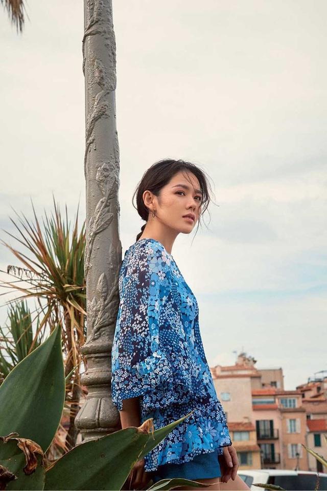 Son Ye Jin - دوست دختر هیون بن تمام تجارت نمایش کره ای را دارد - تصویر 10.