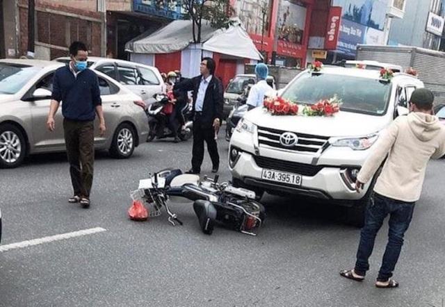 در دومین روز از تعطیلات سال نو 13 نفر در یک تصادف رانندگی جان خود را از دست دادند - عکس 2.