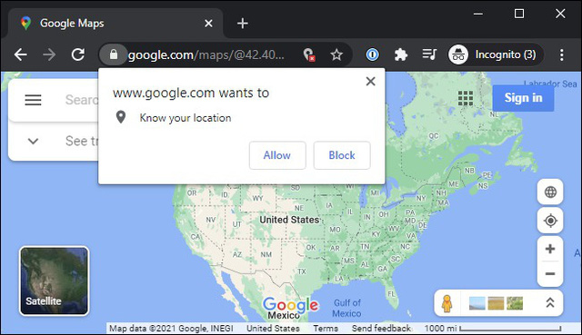 Điện thoại xác định vị trí bằng mạng Wi-fi như thế nào? - Ảnh 2.