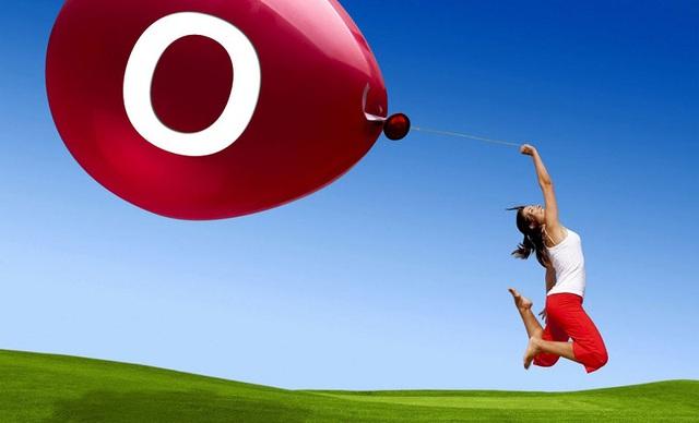 Ưu điểm của nhóm máu A, B, O, AB là gì? Tại sao luôn nói rằng nhóm máu O là tốt nhất? - Ảnh 3.
