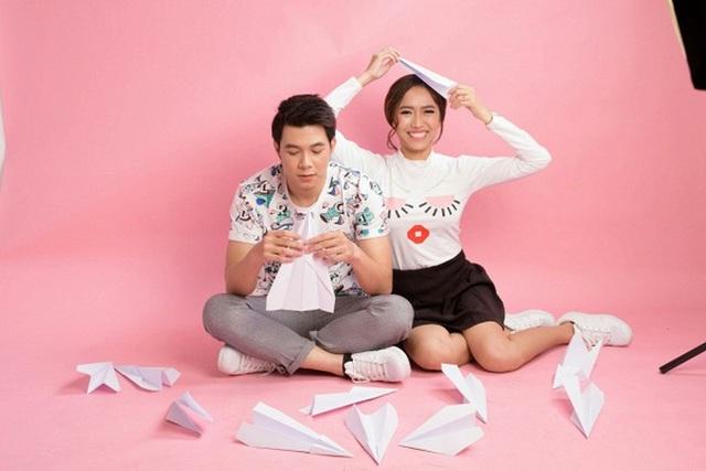 زیبایی های ویتنامی که به آستانه U40 رسیده اند هنوز ناراحت کننده نیستند: مرد تنها پس از سالها رابطه ، معشوقش هنوز ازدواج نکرده است - عکس 8.