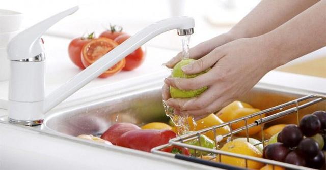 Mẹo bảo quản trái cây mâm ngũ quả tươi lâu gấp đôi mà không cần đến tủ lạnh - Ảnh 2.