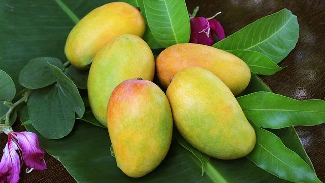 Mẹo bảo quản trái cây mâm ngũ quả tươi lâu gấp đôi mà không cần đến tủ lạnh - Ảnh 7.