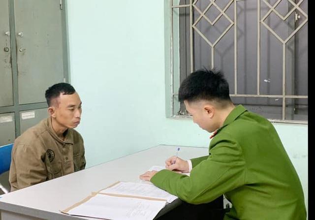 هانوی: دستگیری 2 نهادی که باعث 20 مورد سرقت از اموال می شوند - عکس 3.