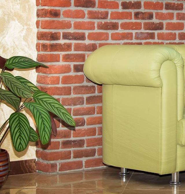 اگر نمی خواهید خانه شما منسوخ شود ، مبلمان باید بلافاصله دور انداخته شود - عکس 12.