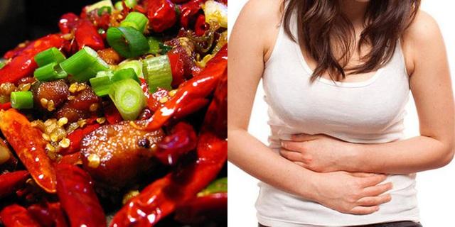قاتلی که طول عمر شما را از بین می برد عادات غذایی روزانه شماست - عکس 3.
