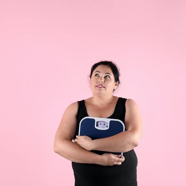 5 اصل که به کاهش وزن در زمستان کمک می کند اگر نمی خواهید چربی اضافی بگیرید - عکس 1.