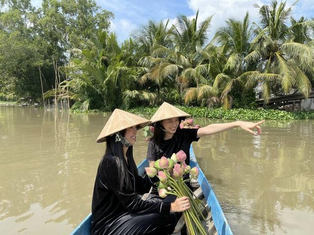 تصویر غربی قبل از عروسی دونده توی آن - عکس 3.