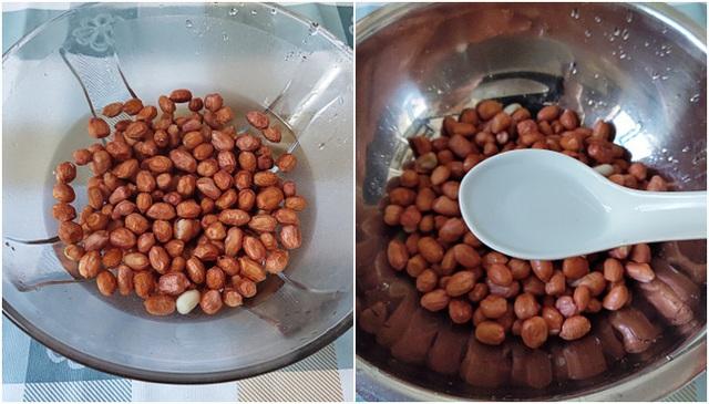 با سرخ کن بدون روغن 3 میان وعده خوشمزه و سالم درست کنید که هم سریع است و هم آسان - عکس 2.