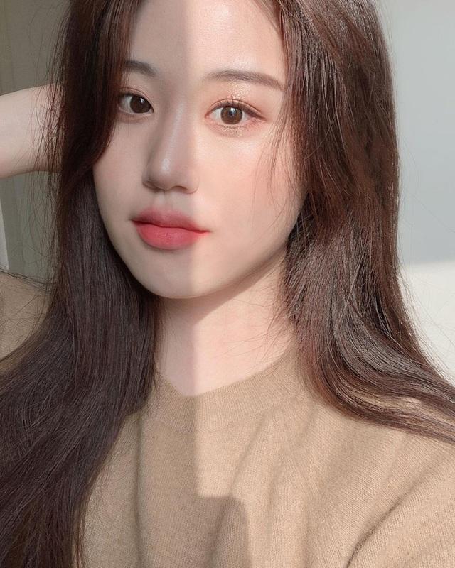 Không học gái Hàn 12 bước skincare nhưng 4 tips này thì phải ghim, hội BTV áp dụng cũng thấy da đẹp ngỡ ngàng - Ảnh 1.