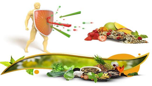 هنگامی که سیستم ایمنی بدن ضعیف می شود ، بدن 5 سیگنال ارسال می کند که درخواست کمک می کند: هر کس که ذهنی باشد ، بیماری را به راحتی منتقل می کند - عکس 1.