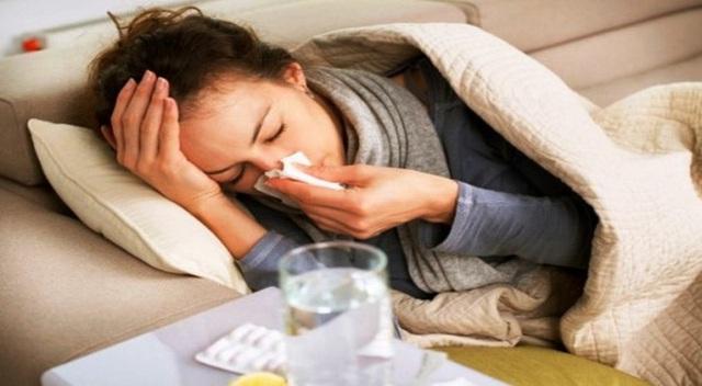 وقتی سیستم ایمنی بدن ضعیف می شود ، بدن 5 سیگنال برای کمک ارسال می کند: چه کسی ذهنی است ، بیماری را به راحتی منتقل می کند - عکس 2.
