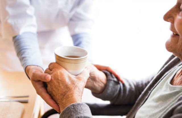 5 شغل روزانه برای مردان برای داشتن سلامتی و طول عمر: یکی از موارد گمشده نیز باید مکمل آن باشد - عکس 1.