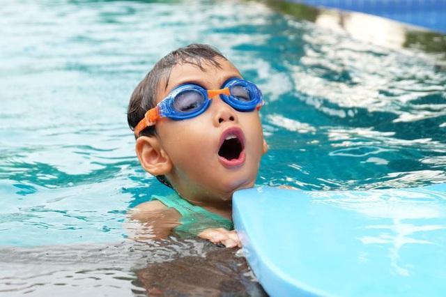 ده موردی که کودکان باید یاد بگیرند تا یک بزرگسال خوشبخت باشند - تصویر 1.