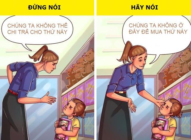 نکاتی برای کمک به والدین در تربیت فرزندان برای میلیاردر شدن - عکس 4.