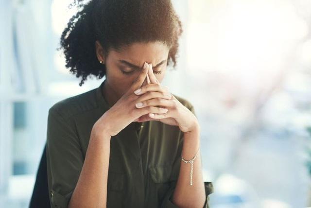 وقتی سیستم ایمنی بدن ضعیف می شود ، بدن 5 سیگنال برای کمک ارسال می کند: چه کسی ذهنی است ، بیماری را به راحتی منتقل می کند - عکس 3.