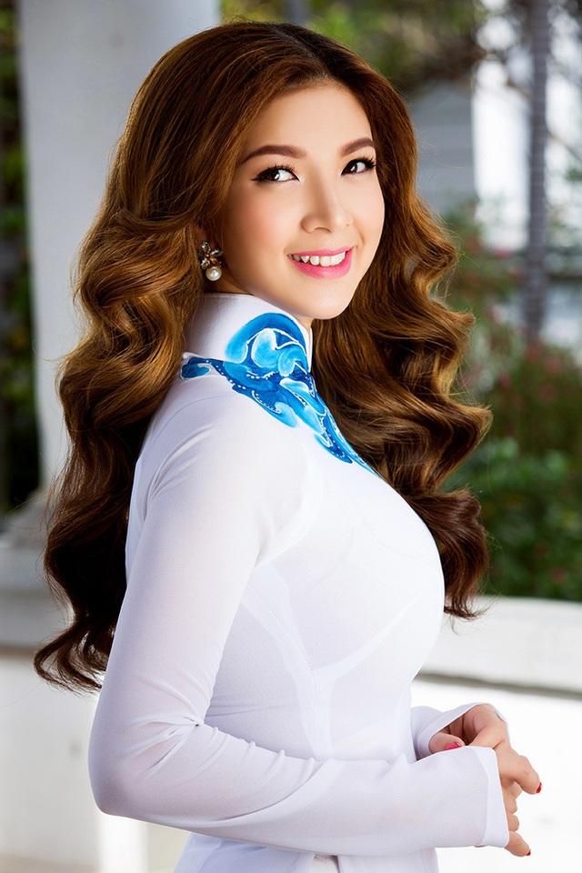 Thanh Thao در حالی که بی دلیل نام خود را در میان سر و صدای خانواده خواننده ون کوانگ لانگ فریاد می زد ، عصبانی صحبت کرد - عکس 3.