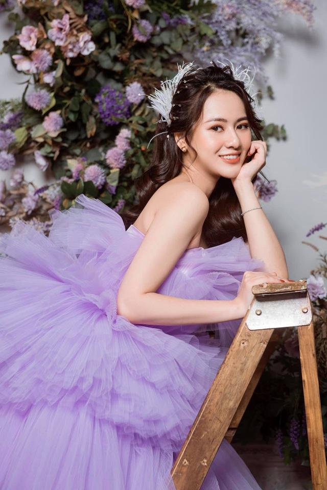 زیبایی عروس در این فیلم توسط هنرمند مردم ، هوانگ دونگ ، به دلیل هرج و مرج سرزنش شد - عکس 12.