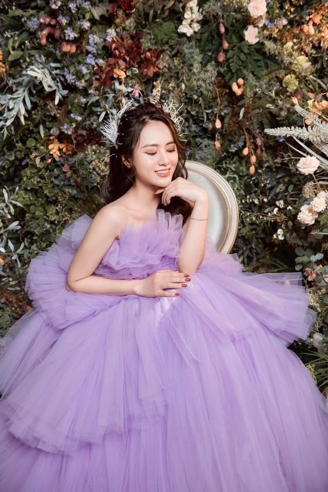 زیبایی عروس در این فیلم توسط هنرمند مردمی هوانگ دونگ به دلیل هرج و مرج مورد سرزنش قرار گرفت - عکس 13.