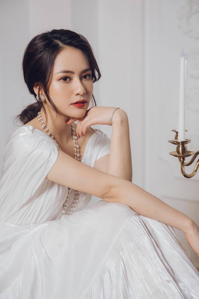 زیبایی عروس در این فیلم توسط هنرمند مردمی هوانگ دونگ به دلیل هرج و مرج مورد سرزنش قرار گرفت - عکس 9.