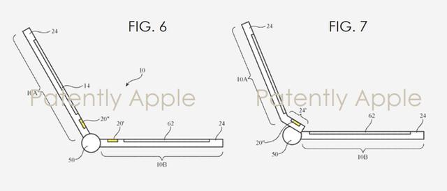Những thiết kế kỳ lạ của Apple - Ảnh 1.