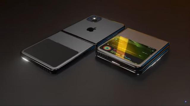 Những thiết kế kỳ lạ của Apple - Ảnh 2.