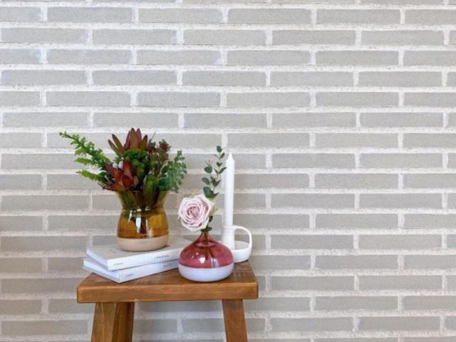 Học lỏm các phong cách thiết kế nội thất để tạo góc decor cực ấn tượng và thời thượng cho nhà của bạn - Ảnh 1.