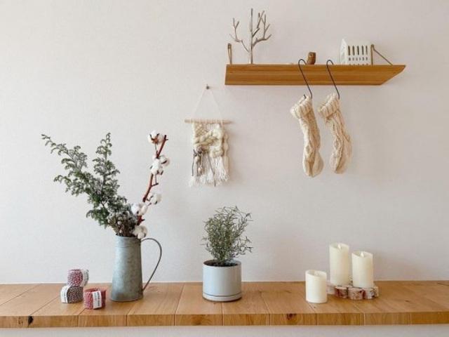 Học lỏm các phong cách thiết kế nội thất để tạo góc decor cực ấn tượng và thời thượng cho nhà của bạn - Ảnh 2.