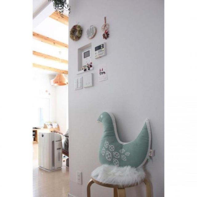 Học lỏm các phong cách thiết kế nội thất để tạo góc decor cực ấn tượng và thời thượng cho nhà của bạn - Ảnh 3.