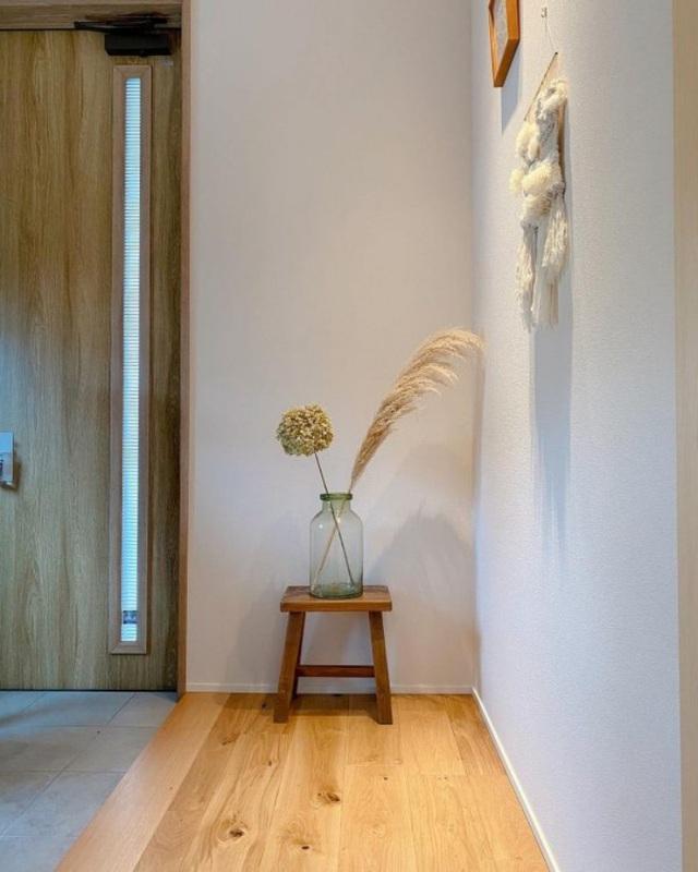Học lỏm các phong cách thiết kế nội thất để tạo góc decor cực ấn tượng và thời thượng cho nhà của bạn - Ảnh 4.