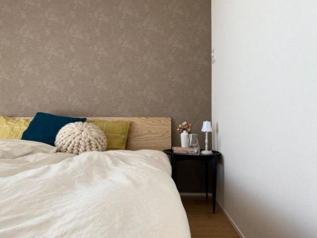 Học lỏm các phong cách thiết kế nội thất để tạo góc decor cực ấn tượng và thời thượng cho nhà của bạn - Ảnh 7.